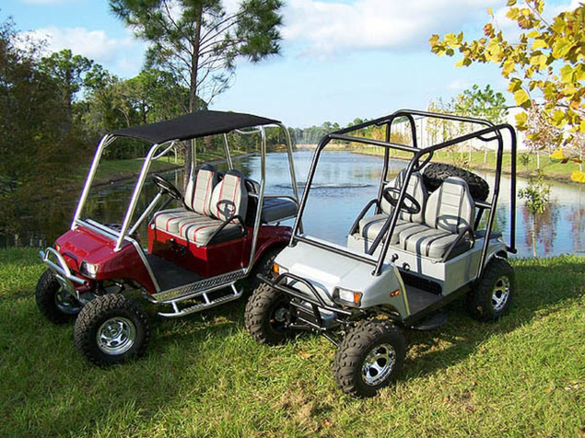 Pin by Lennie Brown on carts | Pinterest | Golf carts, Custom golf Ezgo Golf Cart Touch Up Paint Drawings Of From The Green To Woods Mossy Oak Break Camo Wrap With A Few Html on