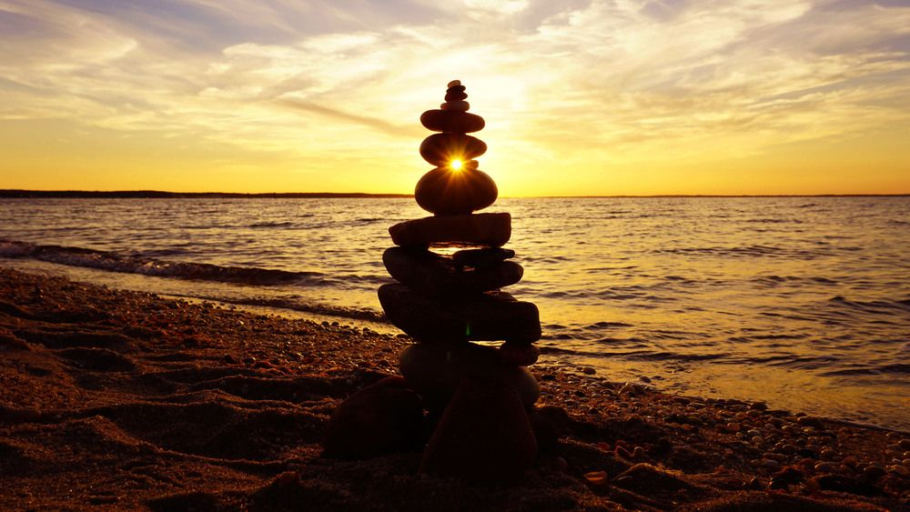 The chakras are another component of the human energy field. The Sanskrit  for…
