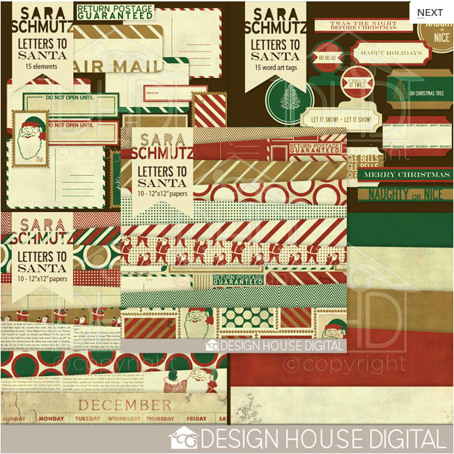 Quality DigiScrap Freebies I can't get it to download but it looks awesome!