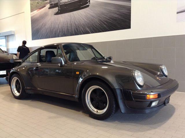 Porsche On Bbs on bmw m1 on bbs, nissan 370z on bbs, volkswagen golf on bbs, lexus ls430 on bbs, nissan gt-r on bbs, audi tt on bbs, jaguar xj8 on bbs, ferrari f40 on bbs, honda s2000 on bbs, dodge charger on bbs,