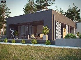 Moderne Bungalows vakantie moderne bungalows zoeken vakantie