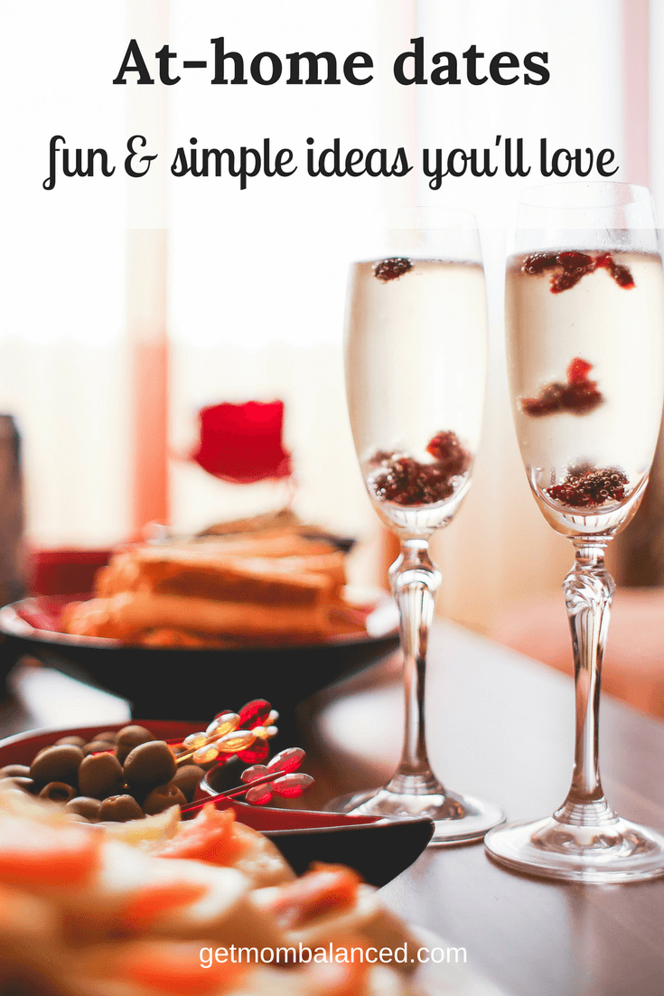 at home date ideas for every couple quality time and parents