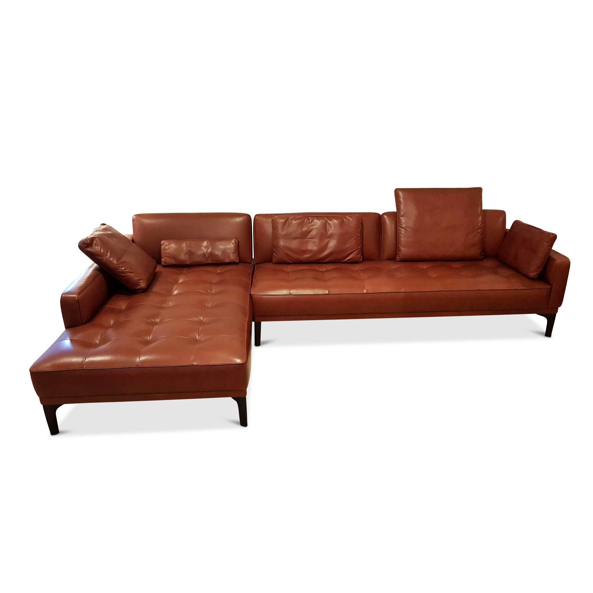 Komplex Sofa Ohne Lehne Couch Home Sectional Couch
