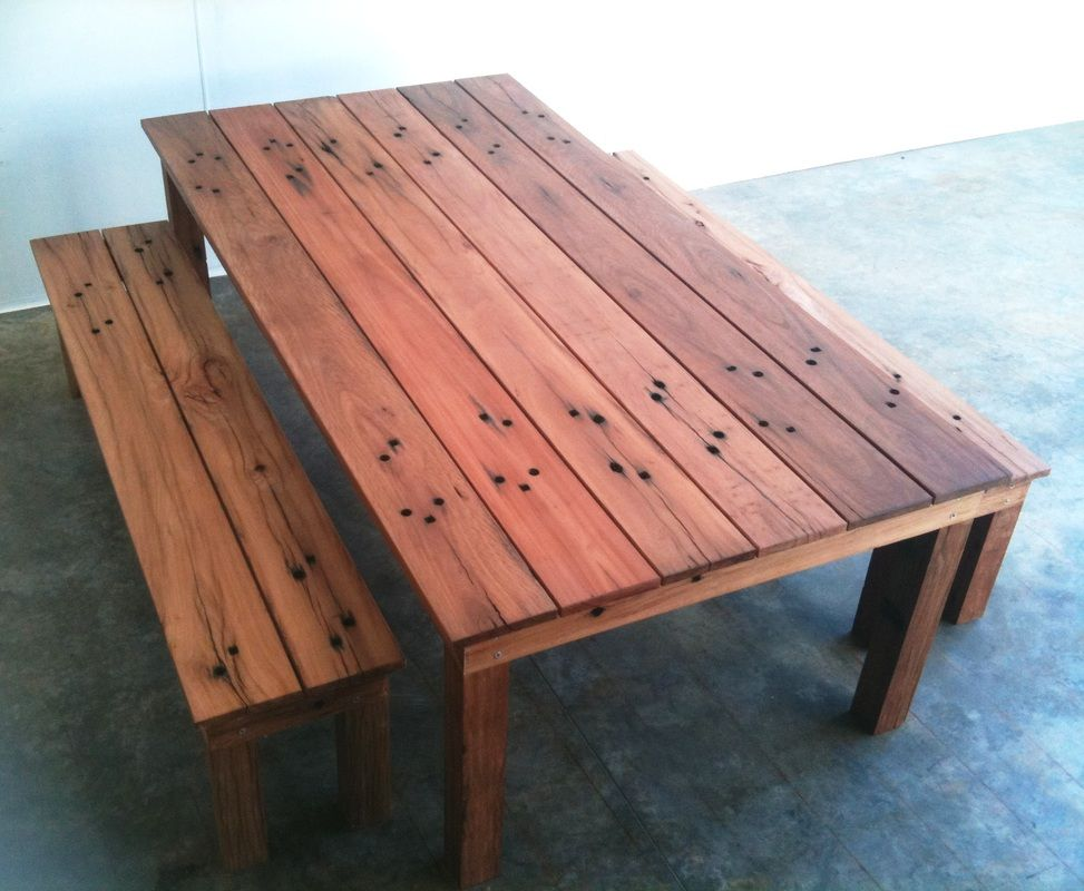 Recycled Timber Furniture wwwrecycledtimberfactorycom