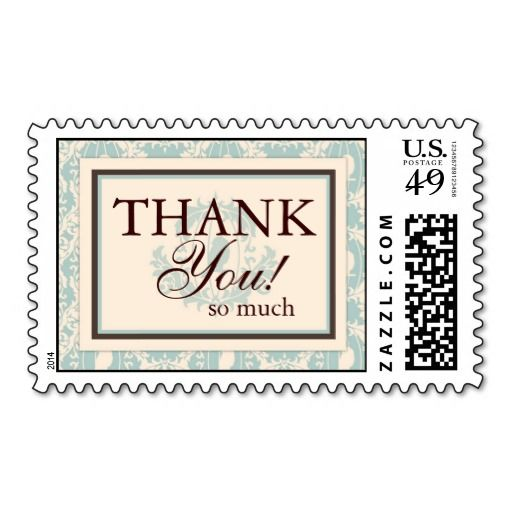 tweet tweet ty stamp make your own stamps more personal to