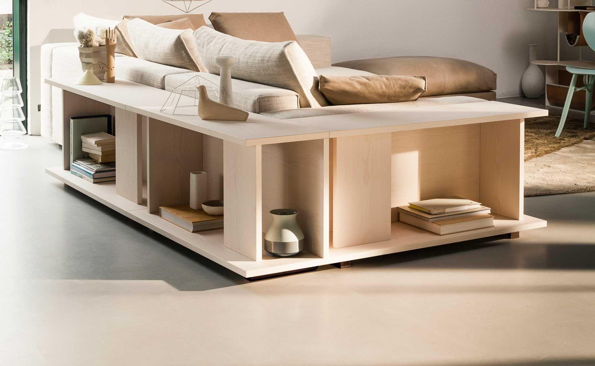 Hamptons-Cabinet-uitgelichte-foto1.jpg (1920×1182)