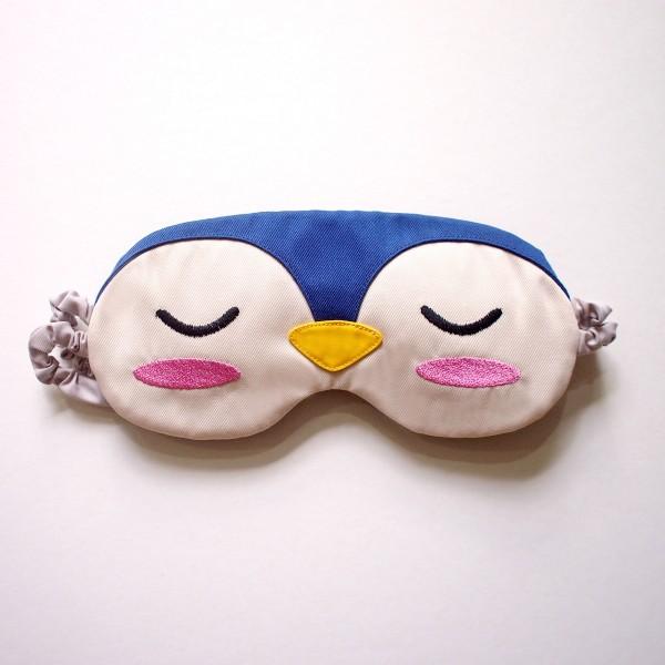Sleep Mask for Men Rainbow Sleep Mask Cotton Sleep Mask Dotted Colorful Travel Eye Mask Bear Sleep Mask Fathers Day Gift
