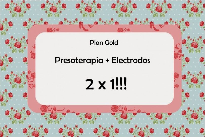 Sorteo PLAN PLATINUM ( 4 sesiones de Ultracavitacion+electrodos+presoterapia) y la consulta con nuestra Lic. en Nutricion.