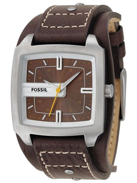 be5600770989e FOSSIL TREND   JR9990   FOSSIL Watches   Pinterest   Sobretudo, Para ...