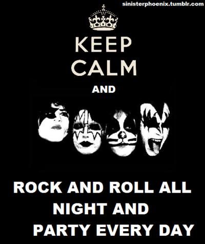 Perfecto Consejo Para Este Viernes Grupos Rock Clásico