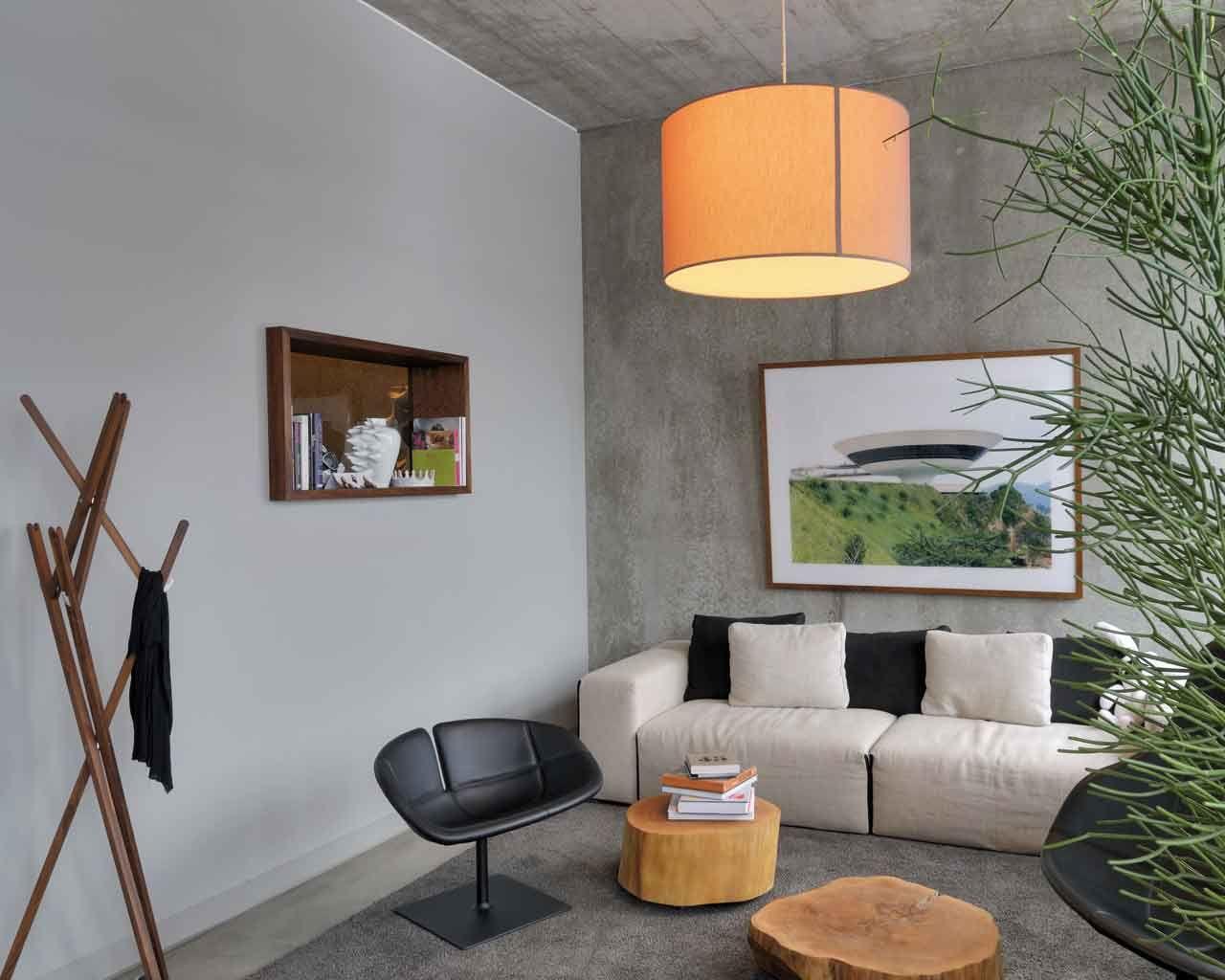 Interior by morgen frankfurt morgen projekt einrichtung for Interior design frankfurt