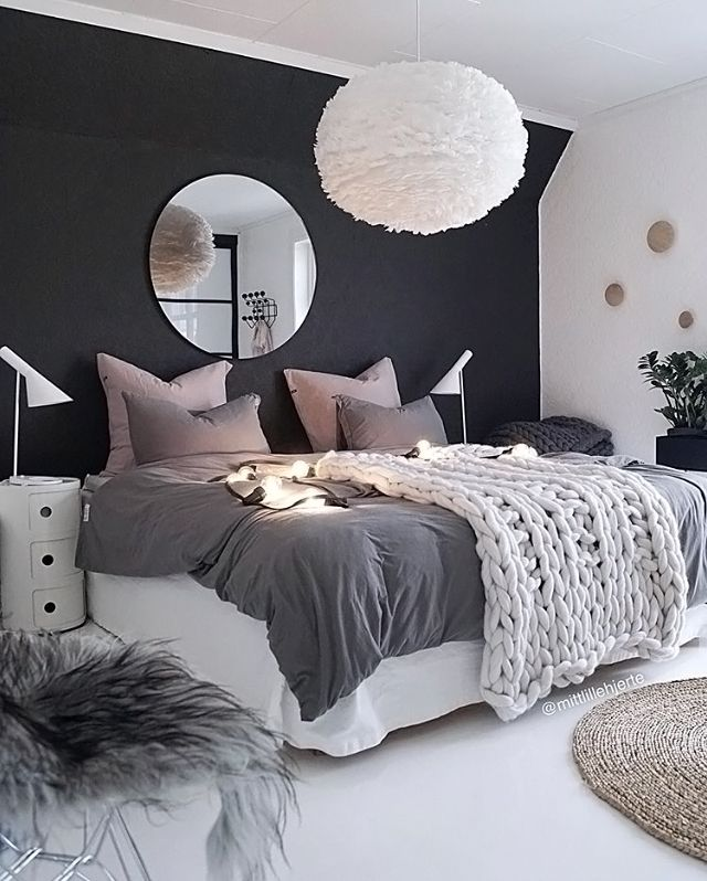 Vita Large Eos Light Shade Is To Me Girl Bedroom Designs