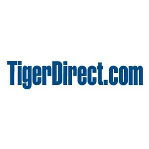 Tigerdirect Coupons Tigerdirect 10 Off Entire Order 20 Off Coupon Code 15 Tigerdirect Is One Of The Major Leadi Online Savings Online Coding Online Coupons