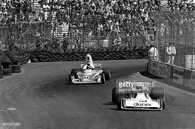 """Résultat de recherche d'images pour """"Surtees TS19 Ford"""""""