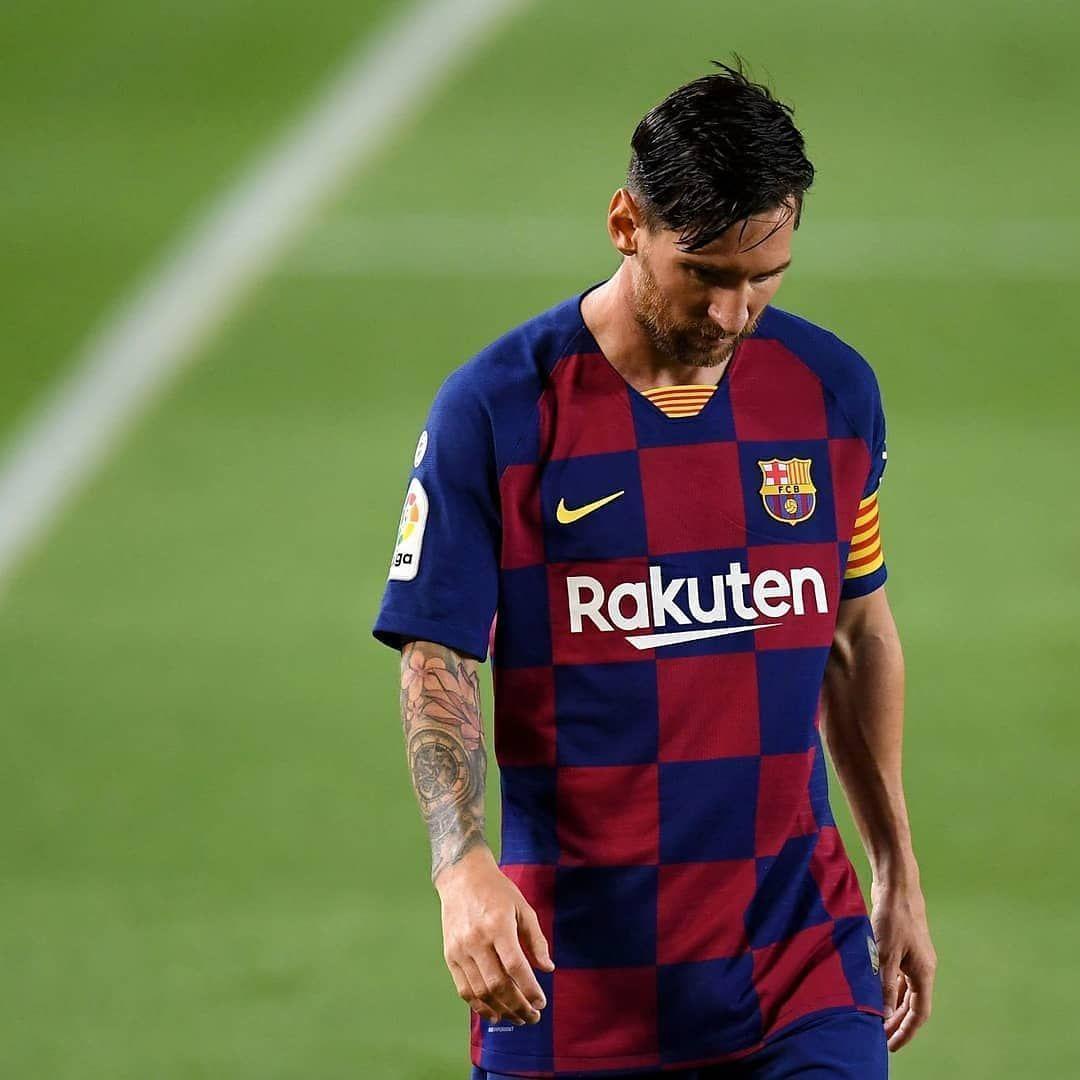 Leo Messi Leo Messi Messi Leo