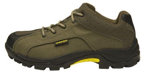 3a20408202c6 Wicked Hemp  Wicked Trail  Shoes - Women s