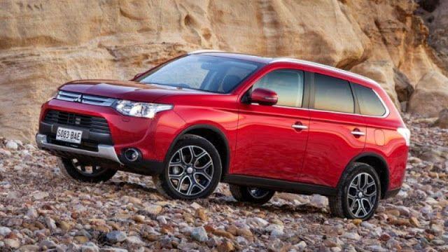#Autos: Mitsubishi Motors México presenta la nueva Mitsubishi Outlander 2015 http://jighinfo-autos.blogspot.com/2014/11/mitsubishi-motors-mexico-presenta-la.html?spref=tw