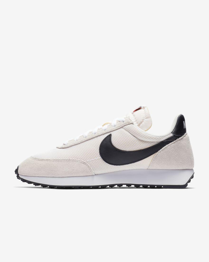 Air Tailwind 79 Zapatillas | Verano 20 en 2019 | Zapatos