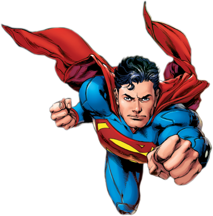 Christopher Reeve Superman Cape Sold At Auction Christopher Reeve Superman Superman Cape Superman