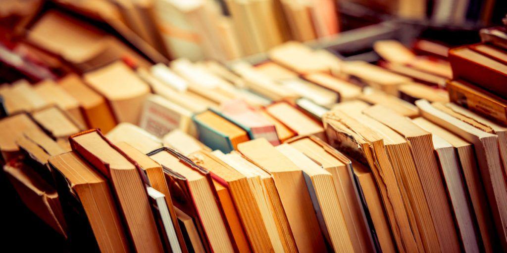 Libros Descargar, Descargar ... @tataya.com.mx