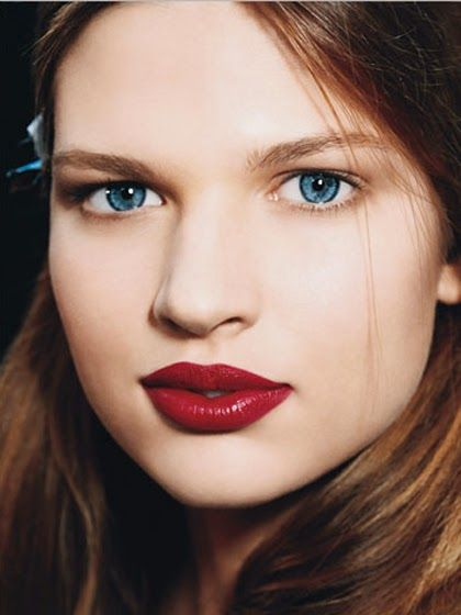 Beauty Bag: My Favorite New Year's Eve Tricks to Try