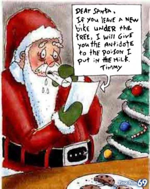 Pin By Dakota Nunya On Lol Funny Christmas Cartoons Funny Christmas Jokes Christmas Quotes Funny