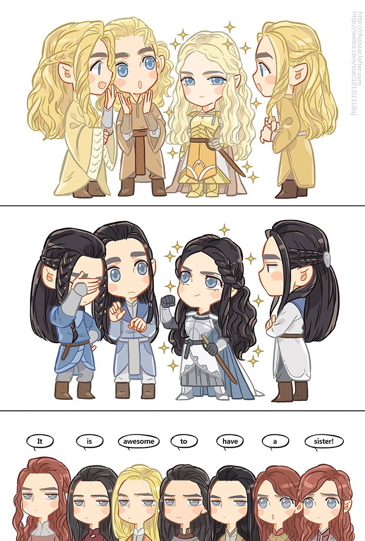 The Lord Of The Rings 1613308 Zerochan Lord Of The Rings Legolas Middle Earth Art