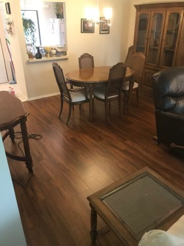 Carolina Home Laminate Flooring Sunshine Coast Acacia Floor