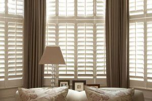 Bay window blinds google search for the home pinterest bay bay window blinds google search for the home pinterest bay window blinds window and living rooms sisterspd