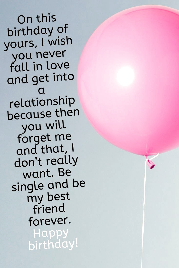 Funny Happy Birthday Quotes For Male Friend Quotes Deltaquote Com
