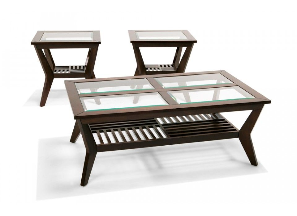 Norway Coffee Table Set Coffee End Tables Living Room