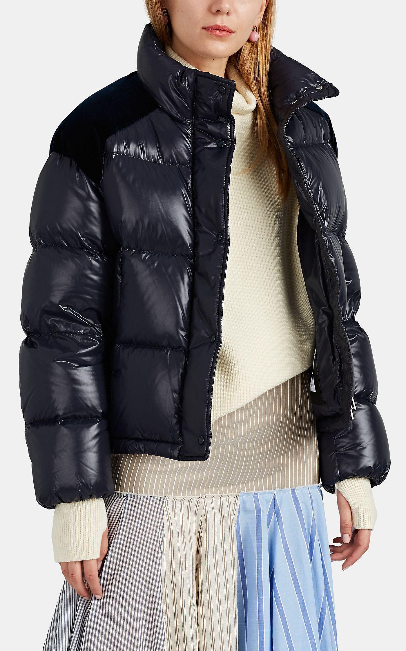 Frauen Jackets : Moncler Jacke,Moncler Jacken,Moncler