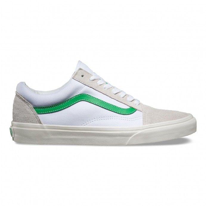Men's Clothes | Men's Shoes & Accessories | Vans UK | Mens Kicks ...