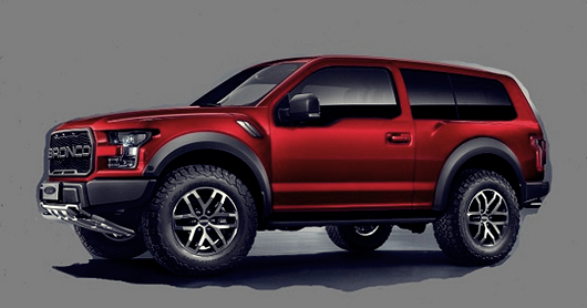 2021 Ford Bronco Release Date, Pics, Redesign, And Price >> 2021 Ford Bronco Redesign 2021 Ford Bronco Redesign Following Quite