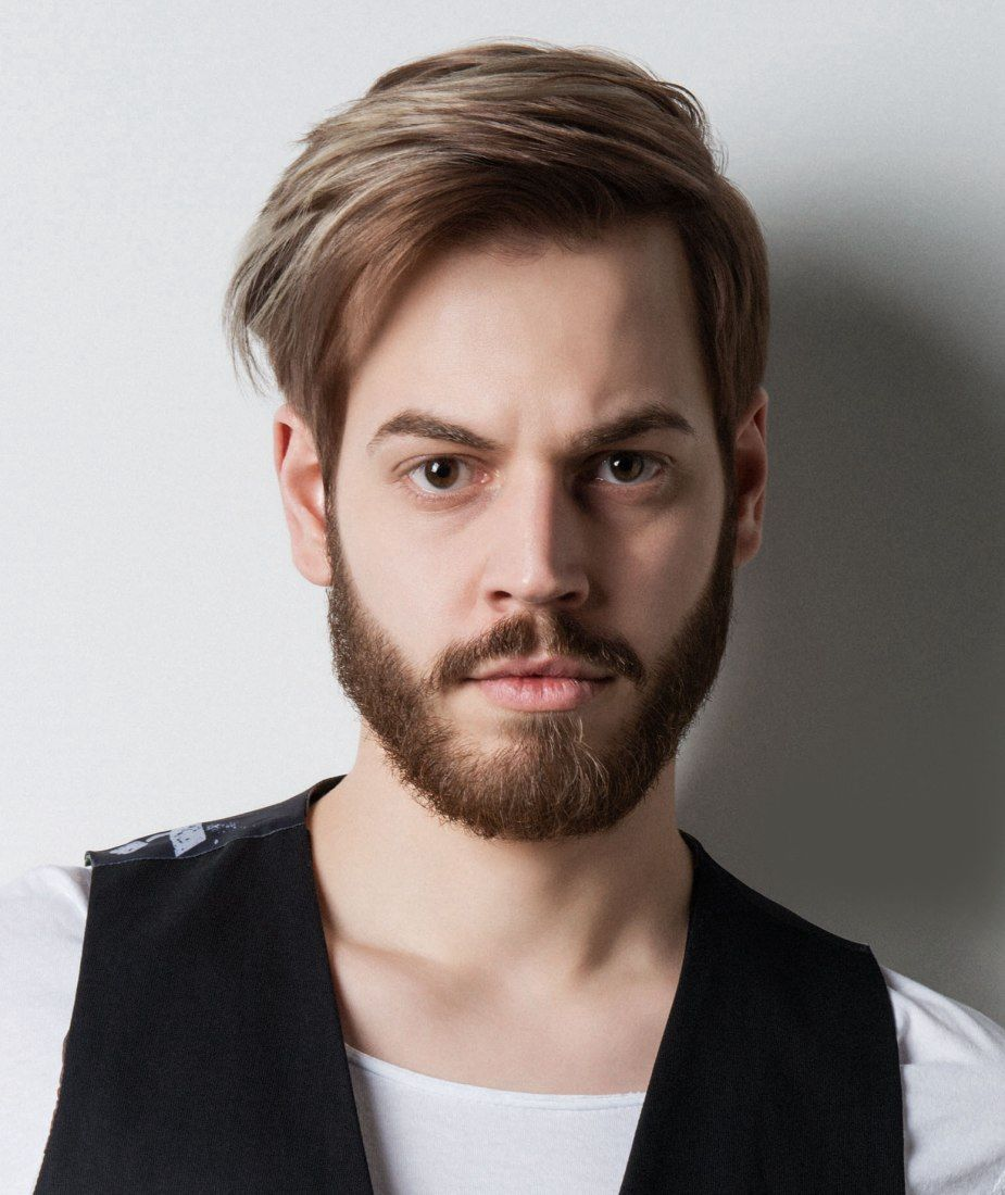 mens hair style hairstyles 2016 hairstyles men cool haircuts for