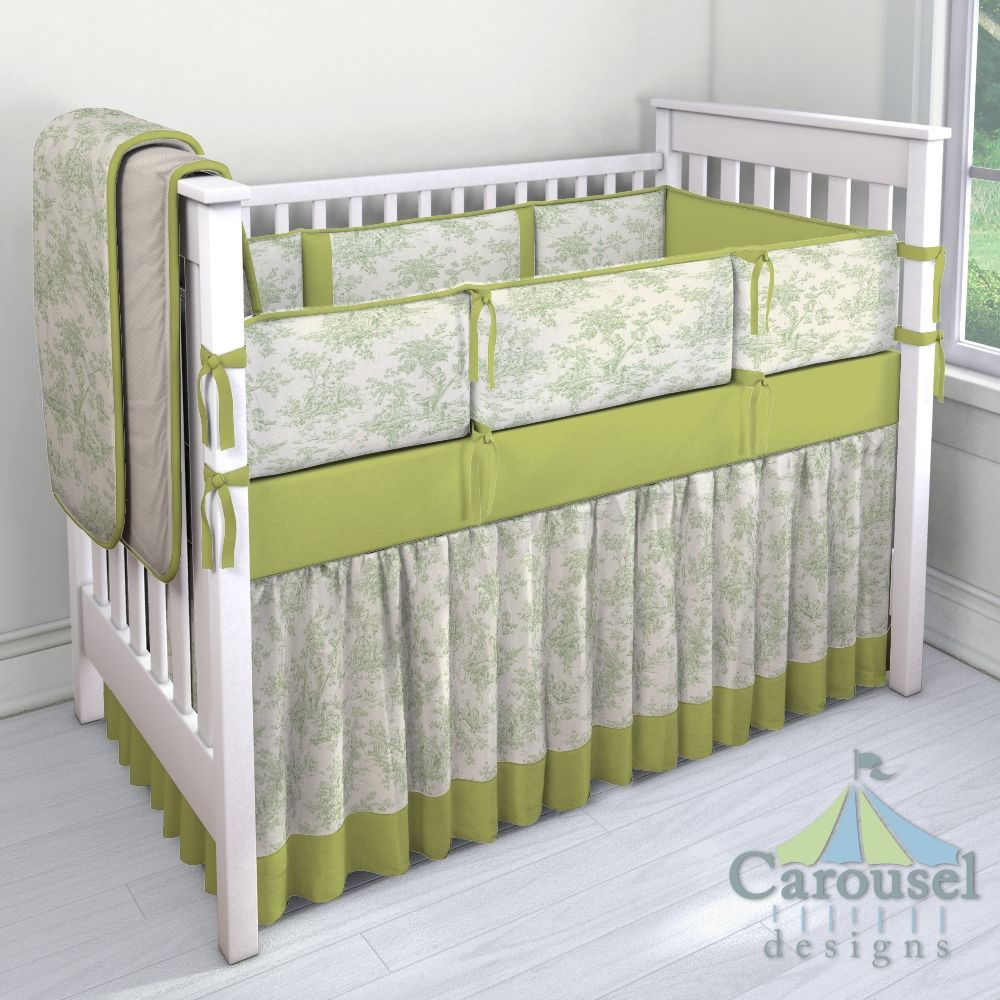 white ideas boys also themes bed of polished table bedding kids for modern chest blue design lamp baby rug own with black drawer set room beautiful crib brown wooden your mickey on