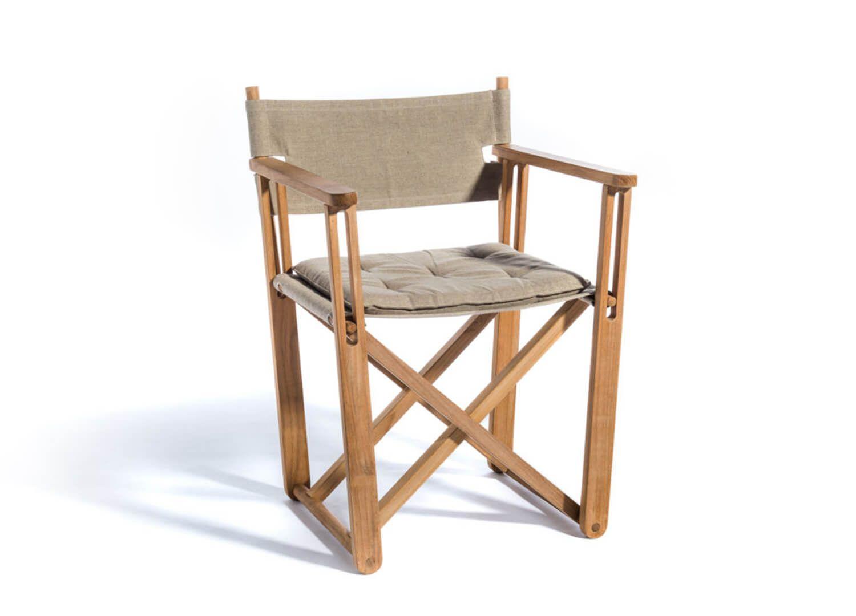 Parterre kryss outdoor furniture outdoor est living