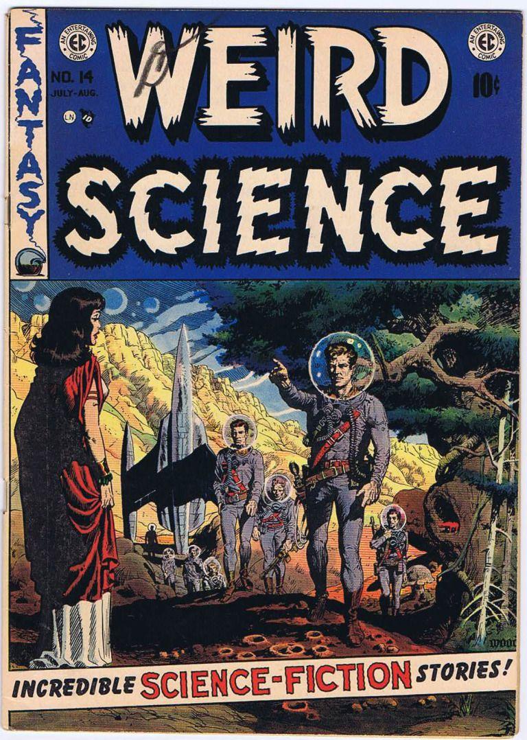 Galaxy Science Fiction No 201 (Nov 1973) | Science fiction