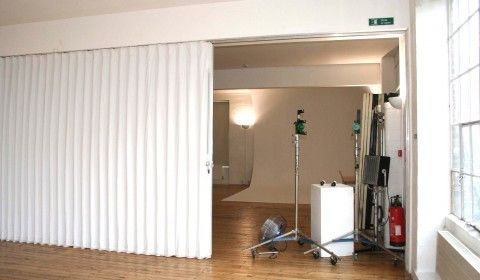 Room dividers folding concertina doors pocket doors custom room dividers folding concertina doors planetlyrics Image collections