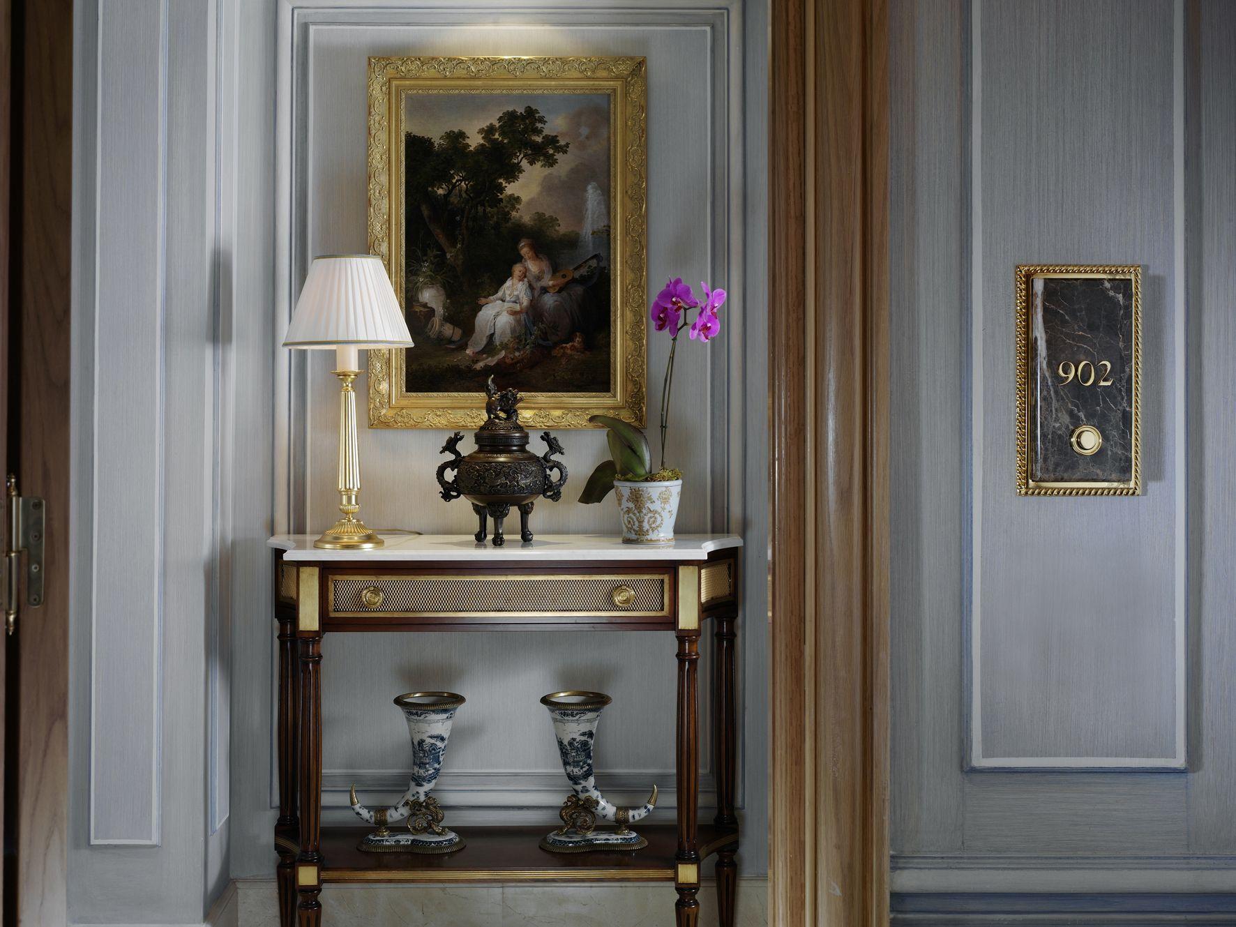 suite vend me patines fil es et d coration des mobiliers ah bon pinterest. Black Bedroom Furniture Sets. Home Design Ideas