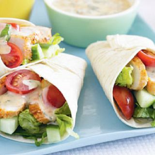 http://www.taste.com.au/recipes/collections/lunch+box+ideas  I need more lunch box meal ideas for my hungry teenager boys!