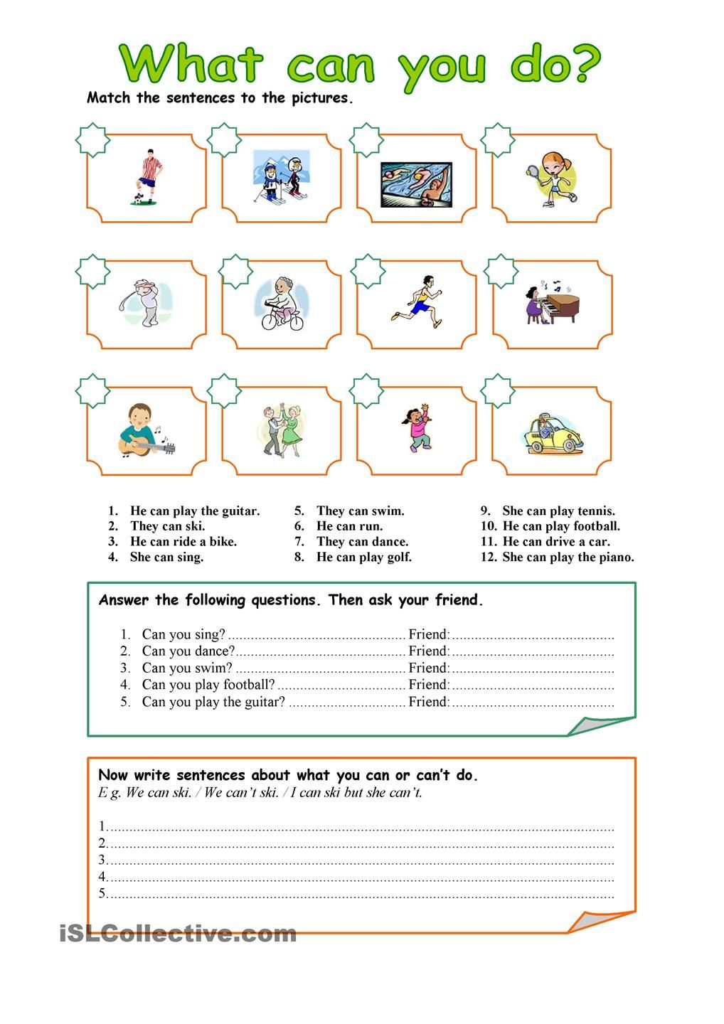 worksheet Dance Worksheets cancant for abilities exercises english activities pinterest can cant worksheet free esl printable worksheets made by teachers