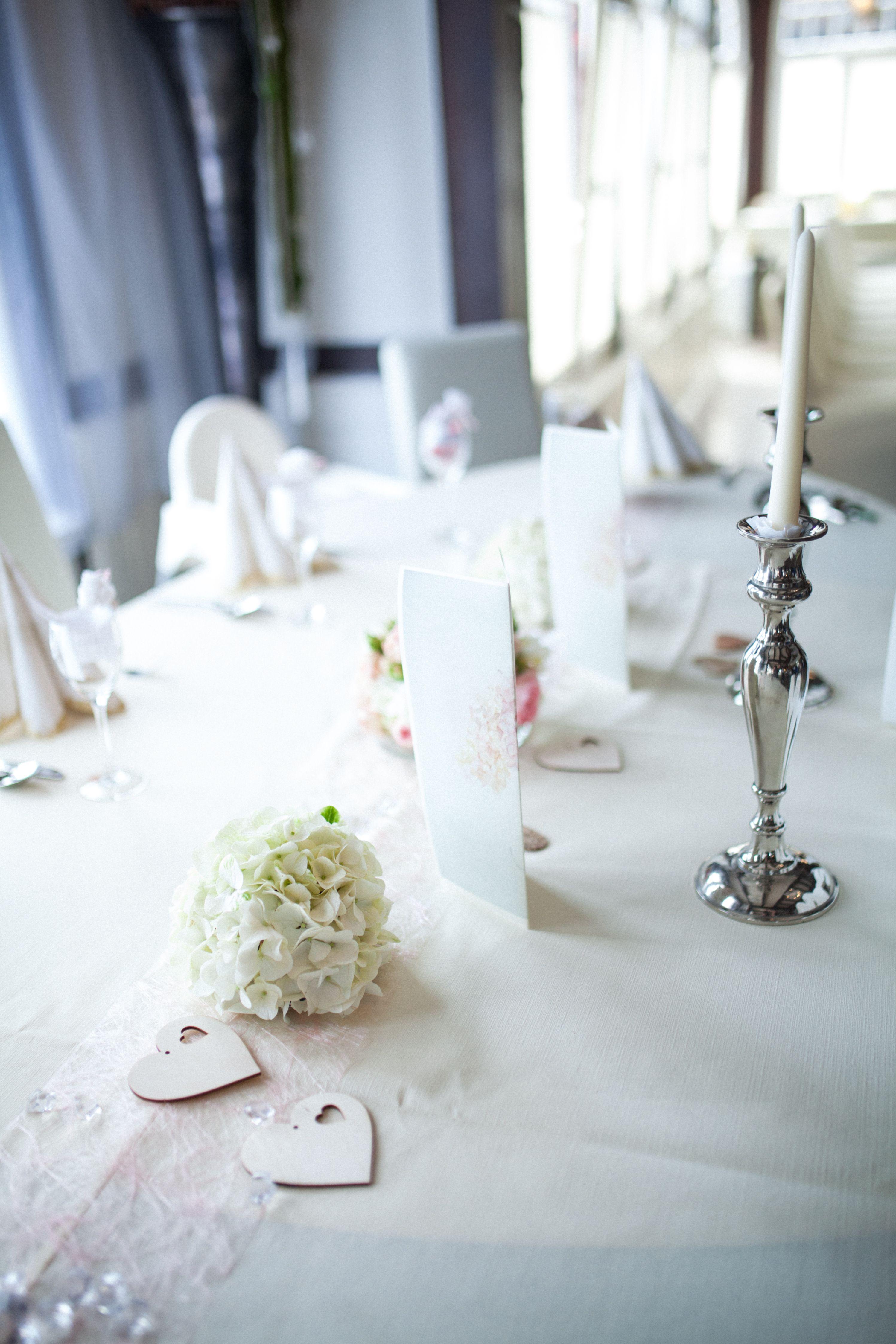Hochzeitsfotografin Sophie Zahn Erfurt Thuringen Www Sophie Zahn