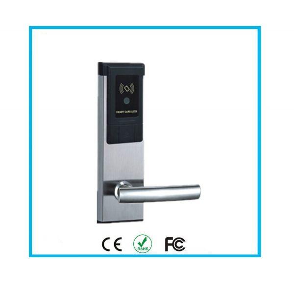 Pin On Hotel Door Lock Model In Bangladesh