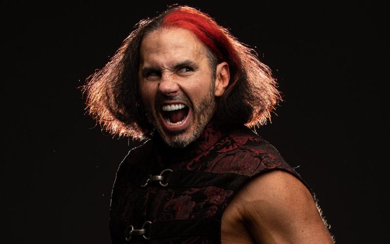 Matt Hardy Would Love To Work For Njpw Aew Will Allow It Https Www Ringsidenews Com 2020 03 22 Matt Hardy Would Love To Work For The Hardy Boyz Njpw Hardy
