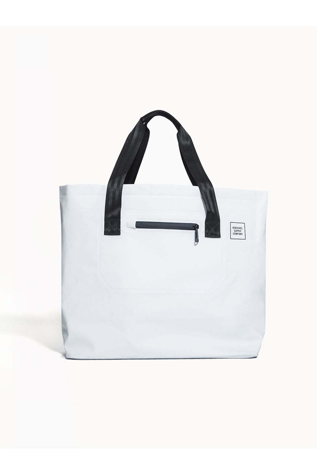 9c229e7e4101 These Gym Bags Are As Stylish As You Are