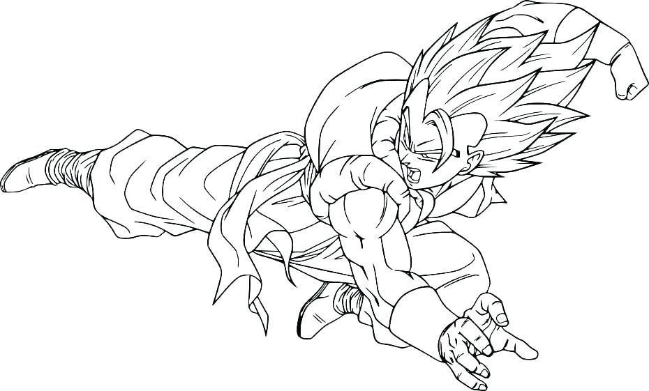 Coloriage Dragon Ball Z Sangoku Ultra Instinct Coloriage Dragon Ball Super Goku Ultra Instinct Coloriage Dragon Ball Coloriage Dragon Coloriage Sangoku