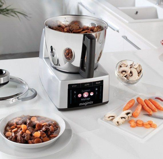 magimix cook expert magimix pinterest recette cook expert autocuiseur et boissons. Black Bedroom Furniture Sets. Home Design Ideas