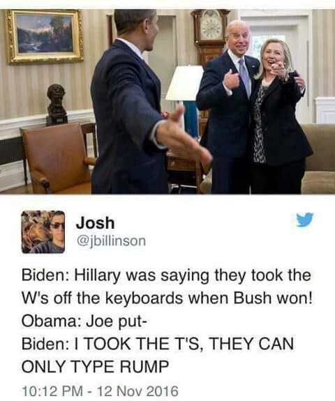 Obama Biden Tumblr Funny Ecards Funny Funny Memes