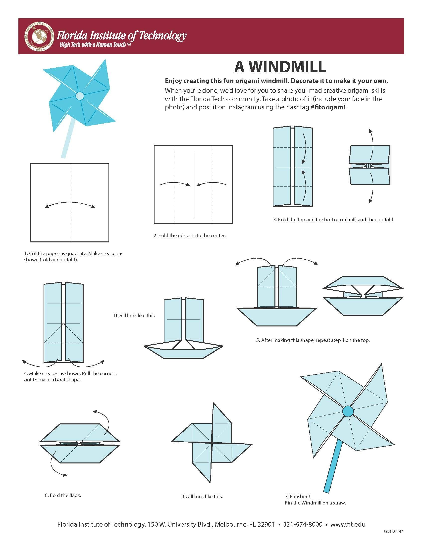 Shark week math homework worksheet stem steam for younger.